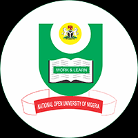ACETEL Logo