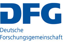 DFG Call for African-German joint projects in NTDs