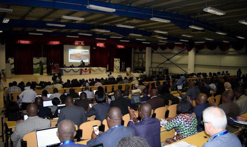 ACEI Djibouti Workshop